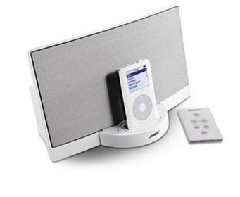 cars cd player speaker tower playerradioipodiphone ipad dock. Black Bedroom Furniture Sets. Home Design Ideas