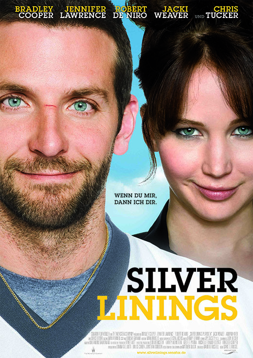 silver_linings_poster_