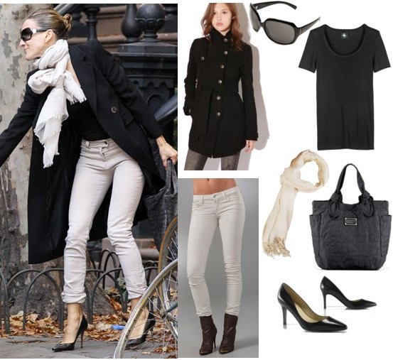Black_coat_Styling_Winter_2013