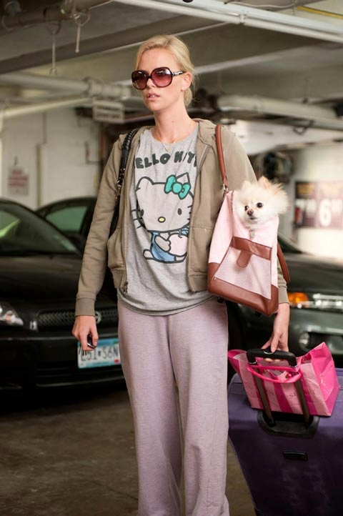Charlize_Theron_Wears_Some_Hello_Kitty_First_Image_From_Young_Adult_1313455032