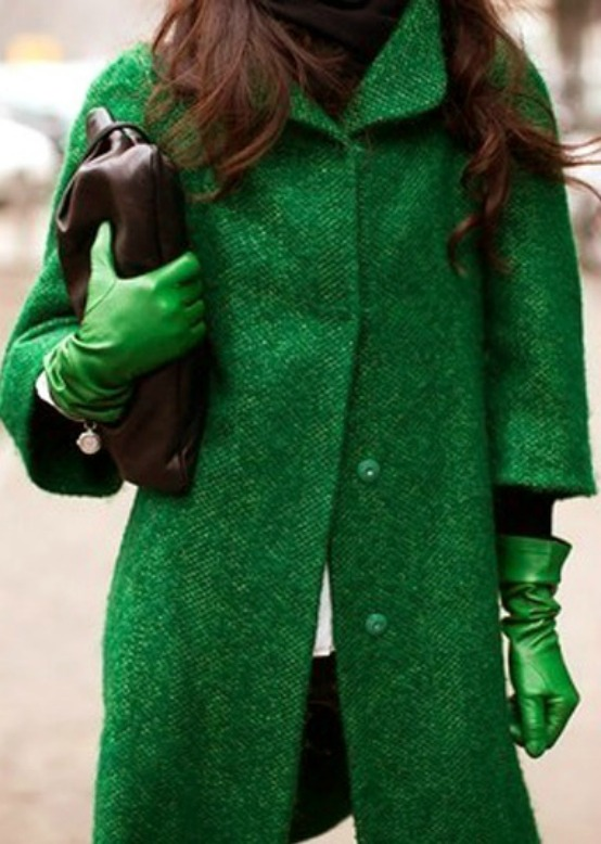green_street_style_fashion