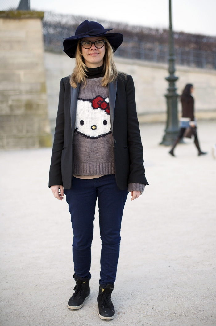 hello-kitty-paris