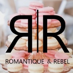 Romantique and Rebel