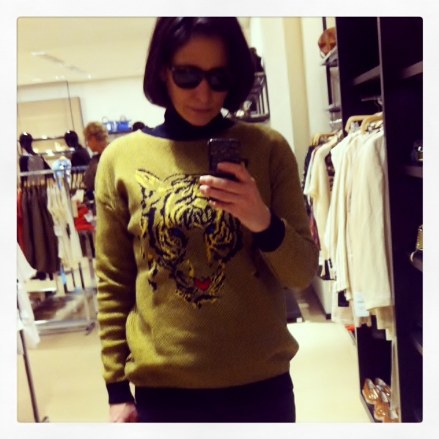 Tiger-Sweat-Shirt-from-Zara-SS13
