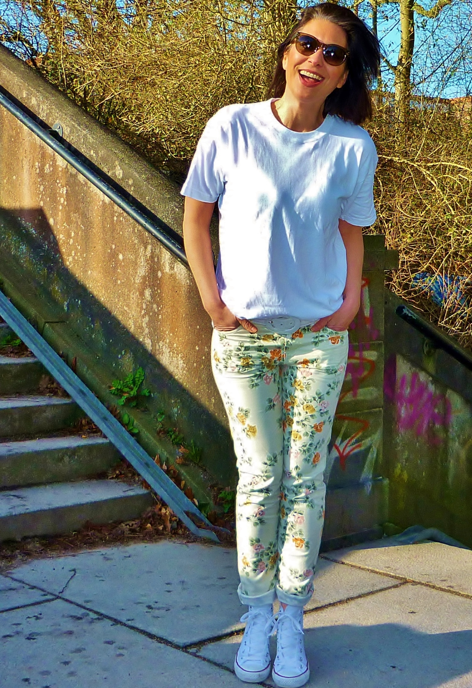 printed-JEans-CH