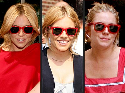 sienna_miller_400x300_red_sunglasses