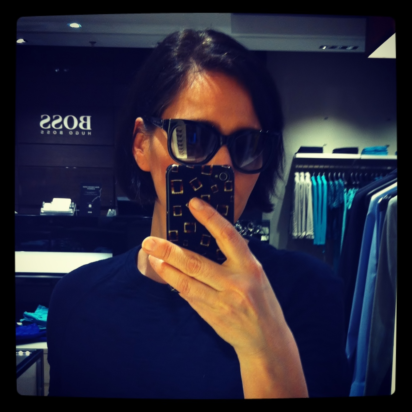 Hugo-boss-sunglasses-13