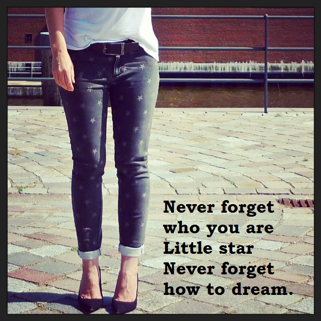 skinny-star-print-denim-quote