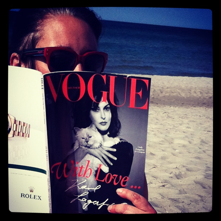 Beach-vogue-germany
