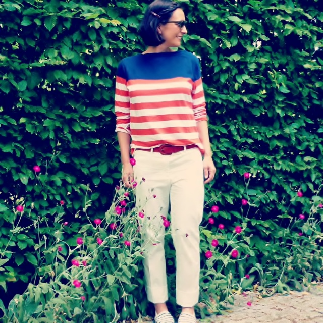 French-Garden-Streetstyle