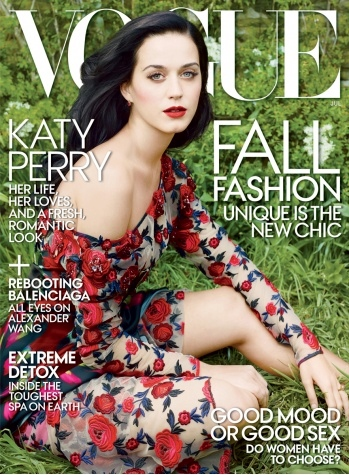Katy-Perry-US-Vogue-July