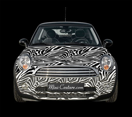 mini-couture-animal-print-zebra