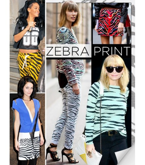 zebra-print-who-what-wear