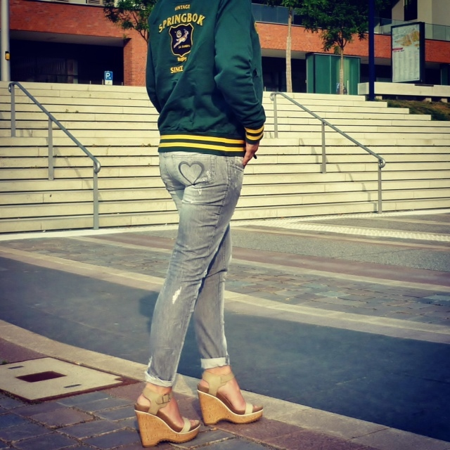 Springbok-Fashion-Instagram