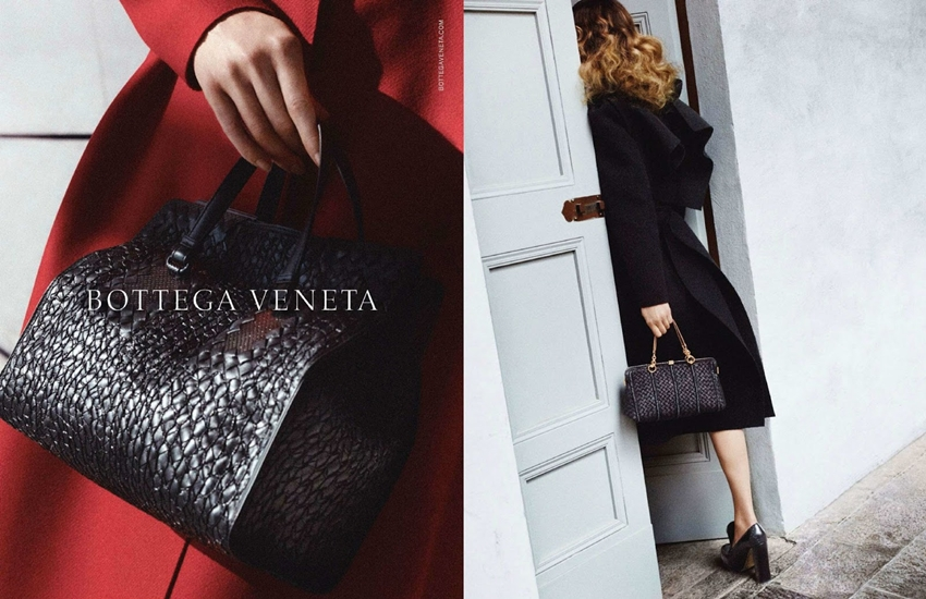 bottega-veneta-campaign-fall-winter-2013