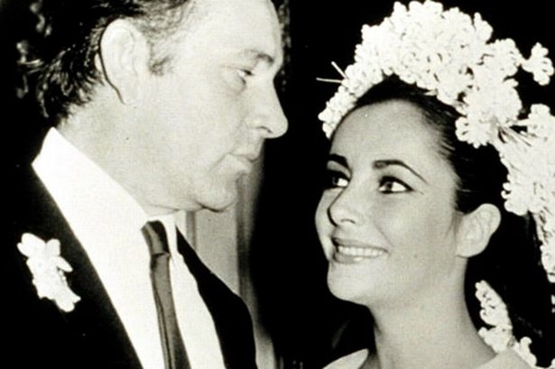 image-1-for-elizabeth-taylor-the-husbands-gallery-759865454-118152