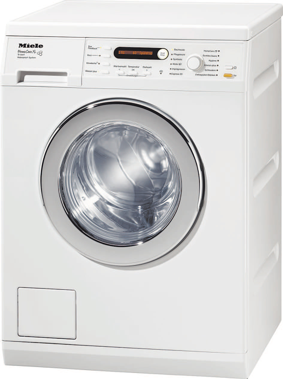 miele_waschmaschine_w-5801 wps home care xl