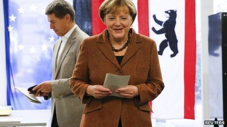 Angela-Merkel-Voted-in-Berlin-Fashion