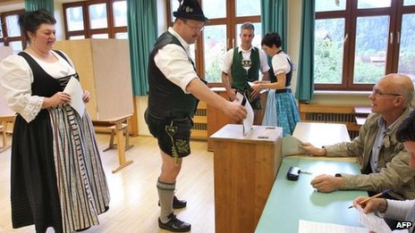 Germans-Fashion-Voted-2013-fashion-dirndl