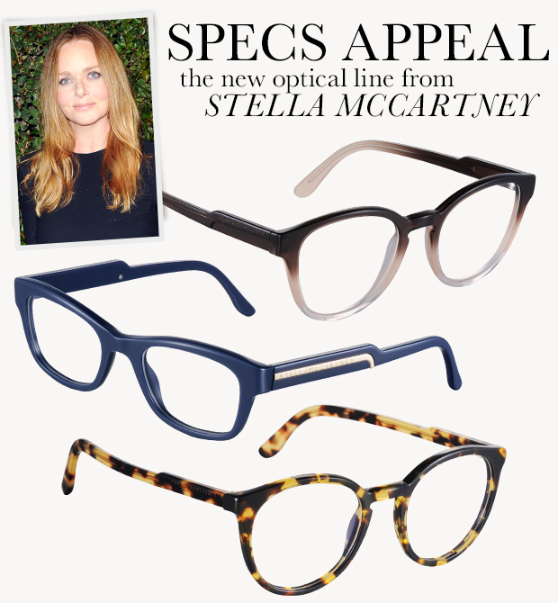 Stella-McCartney-optical-glasses