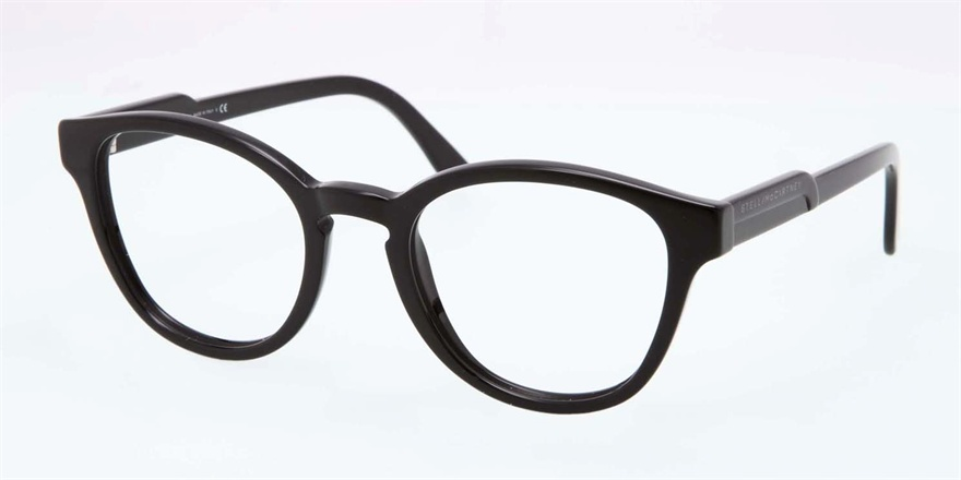 Stella-Mccartney-Glasses-2055