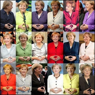 angela_merkel-fasahion-colours