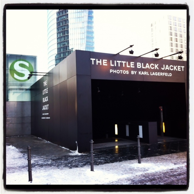 little-black-jacket-berlin