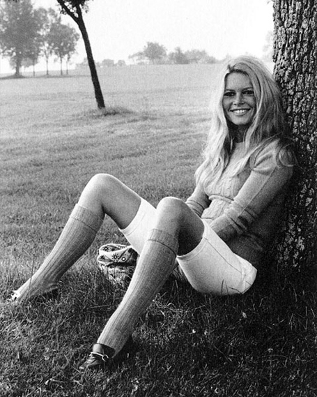 penny-bridget-bardot-loafer