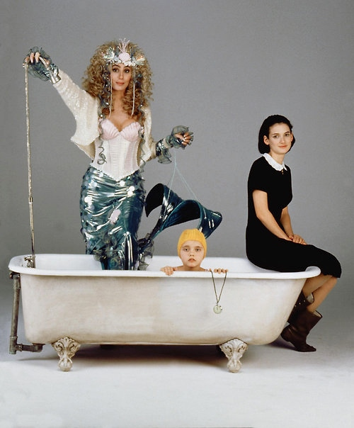 winona-ryder-fashion-mermaids