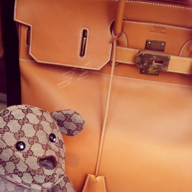 Hermes-Birkin-Bag-instagram