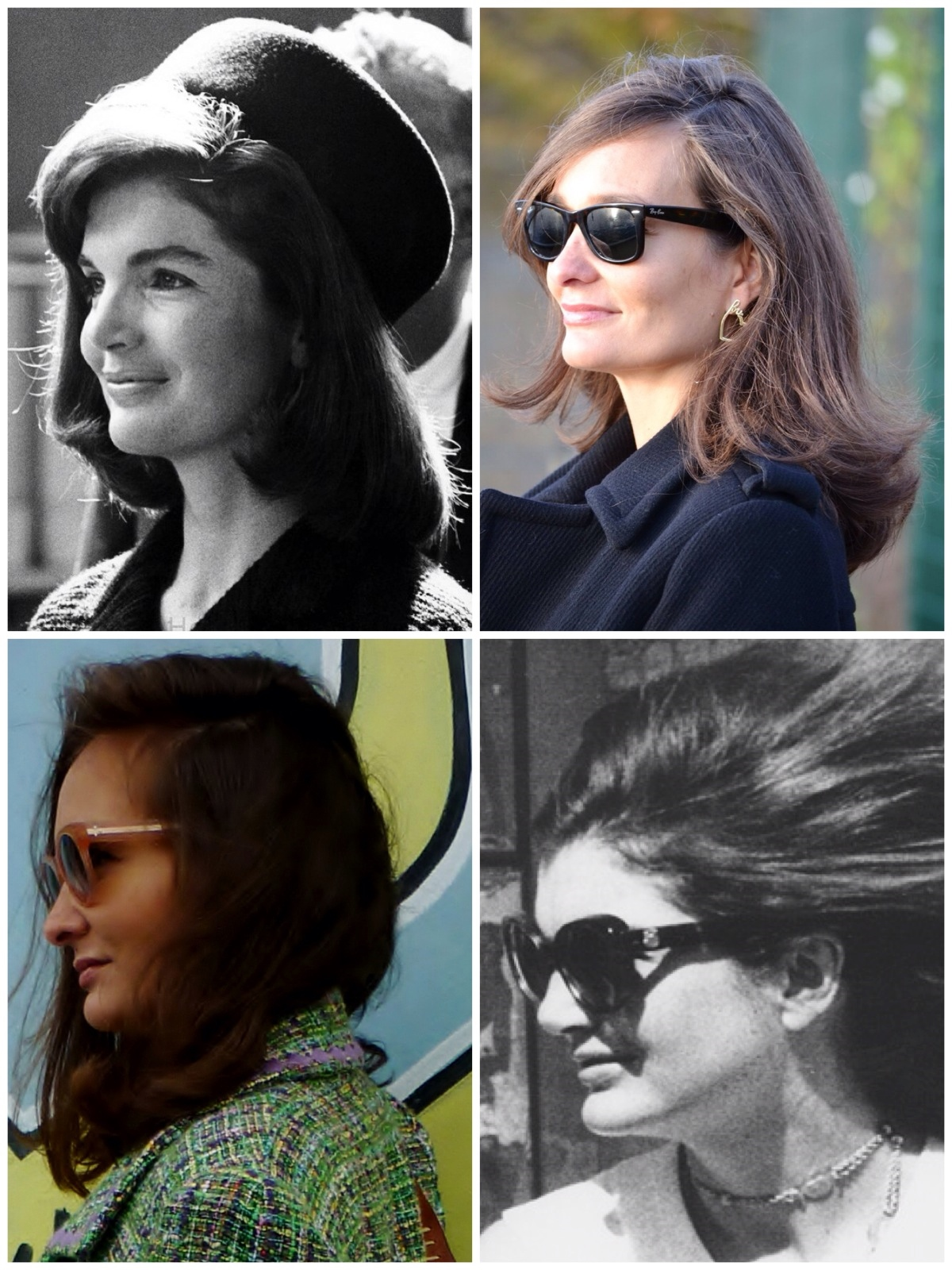 Jackie-KEnnedy-2.0-look-a-like-doppelgaenger