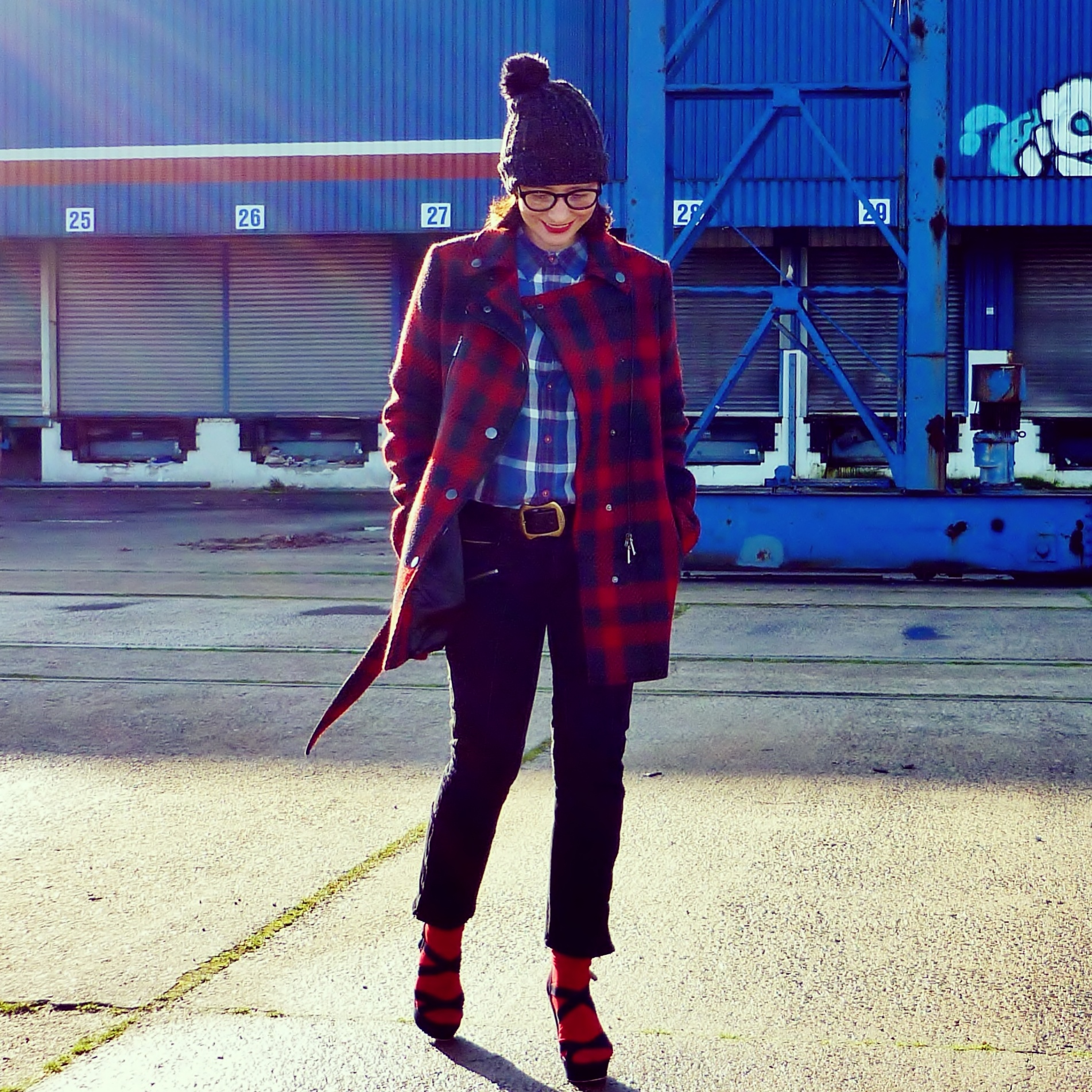 Winter-checkmate-street-style (3)