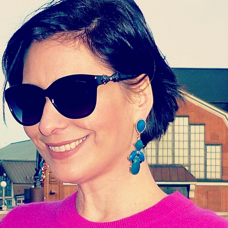 Street-Style-Statement-earrings (2)