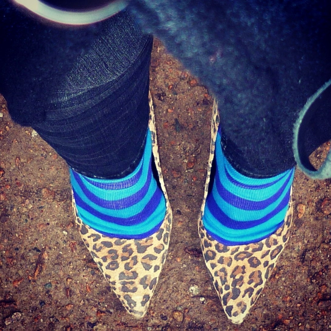 animal-heels-socks