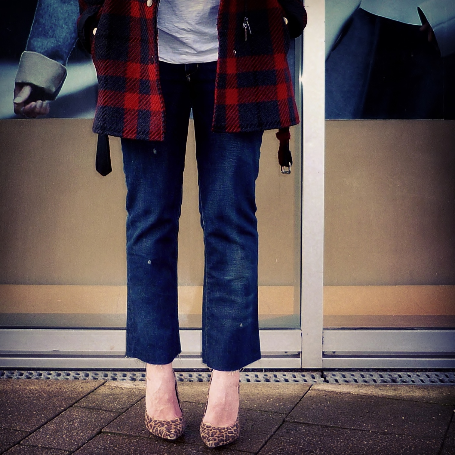 Style-Winter-without-socks