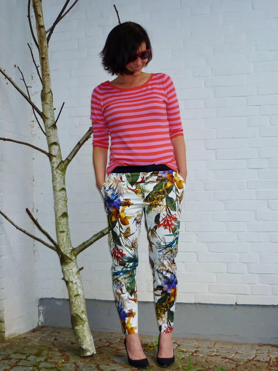 flower-printe-pants-zara