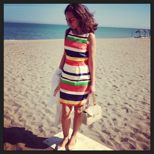 stripey-dress-antoni-and-alison