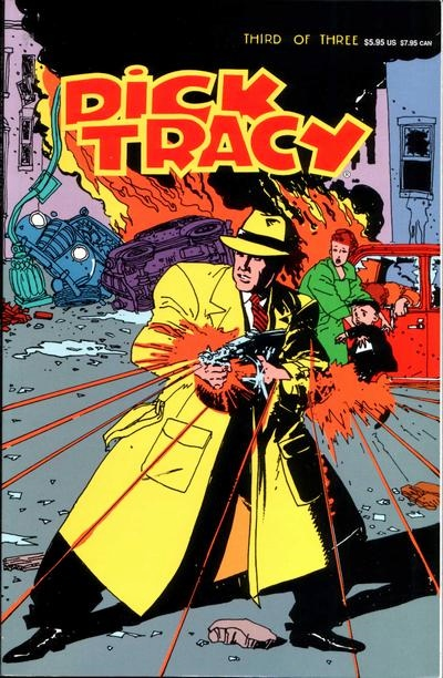 Dick_Tracy_3