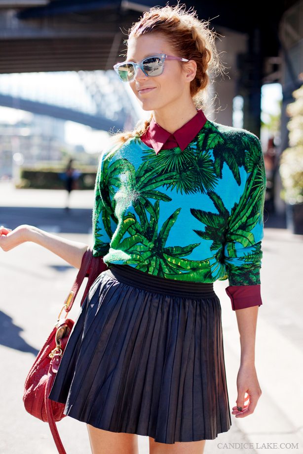 Tropical-Shirt-street-style (2)
