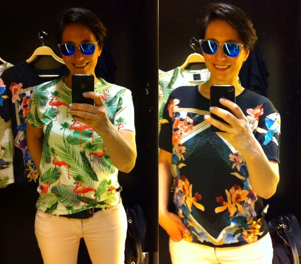 Tropical-shirt-style-shopping