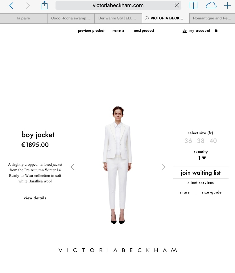 VB_white-boy-jacket