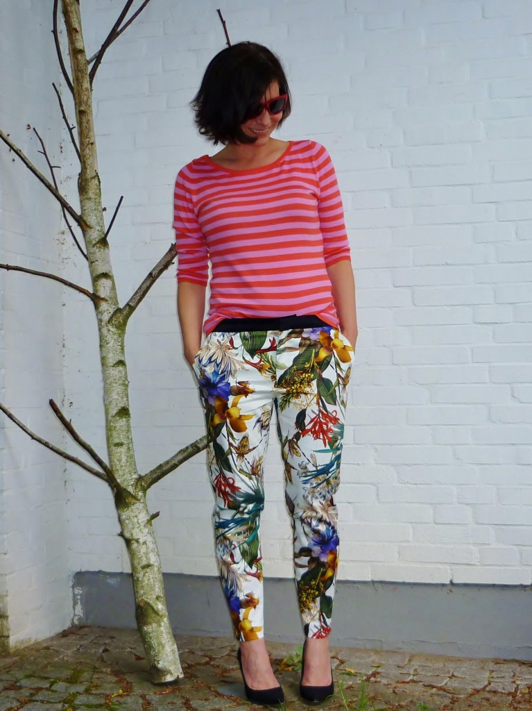 flower-tropical-printe-pants-zara