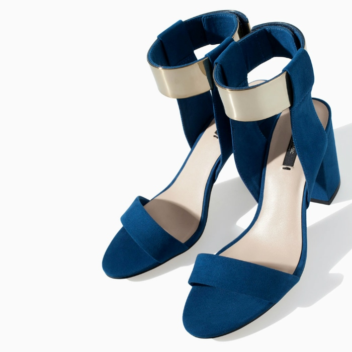 Zara-blue-sandals-summer-14