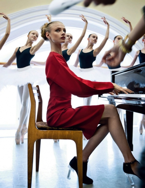 dance-ballet-school-russian-vogue-anna-selezneva_4218876-L