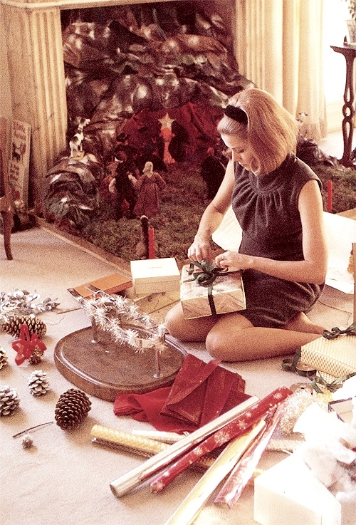 Grace-Kelly-Christmas