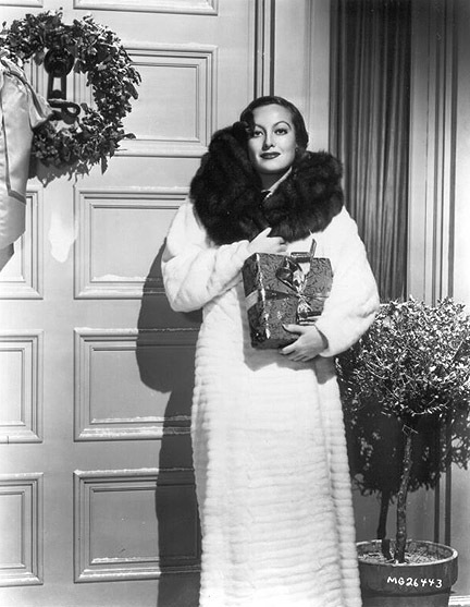 Joan-crawford-christmas