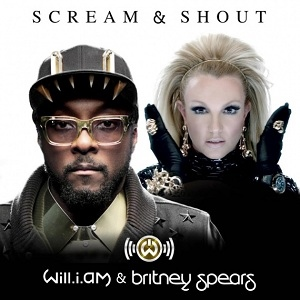 Will.i.am_-_Scream_&_Shout_(Alternate)