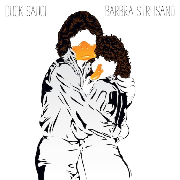 DS-Barbara Streisand-Final