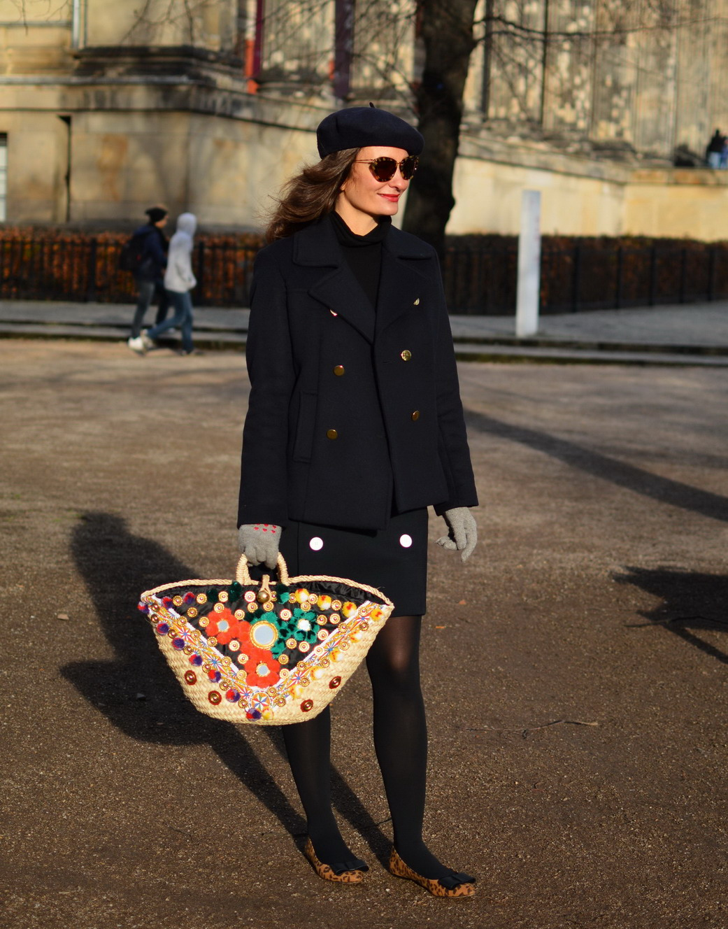 Sicily-Bag-Street-Style-Berlin-Winter