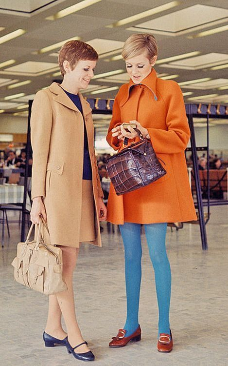 twiggy-and-grace-60s-fashion